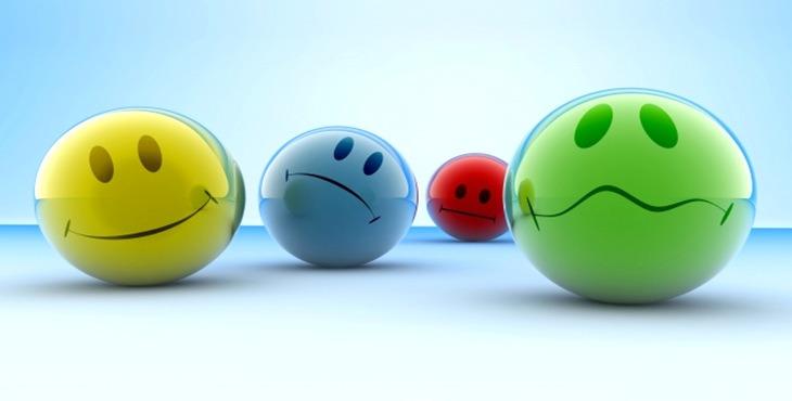Las Emociones Y el Comercio de Forex