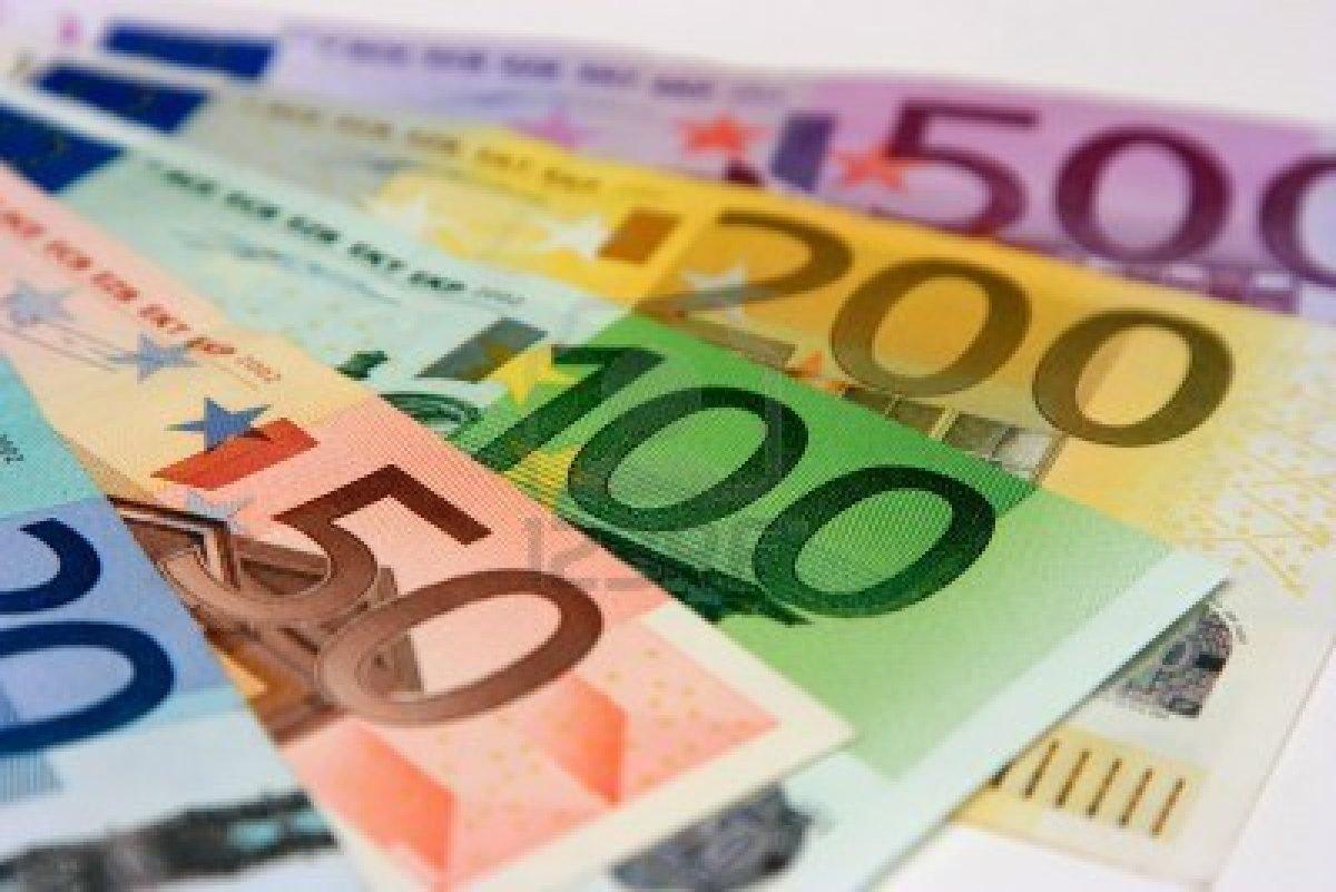 zona euro aún lejos de salir de la crisis