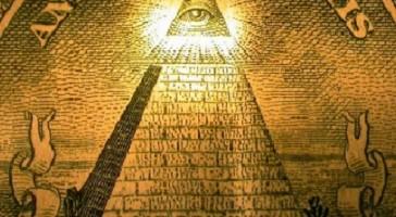 los secretos ocultos del dinero