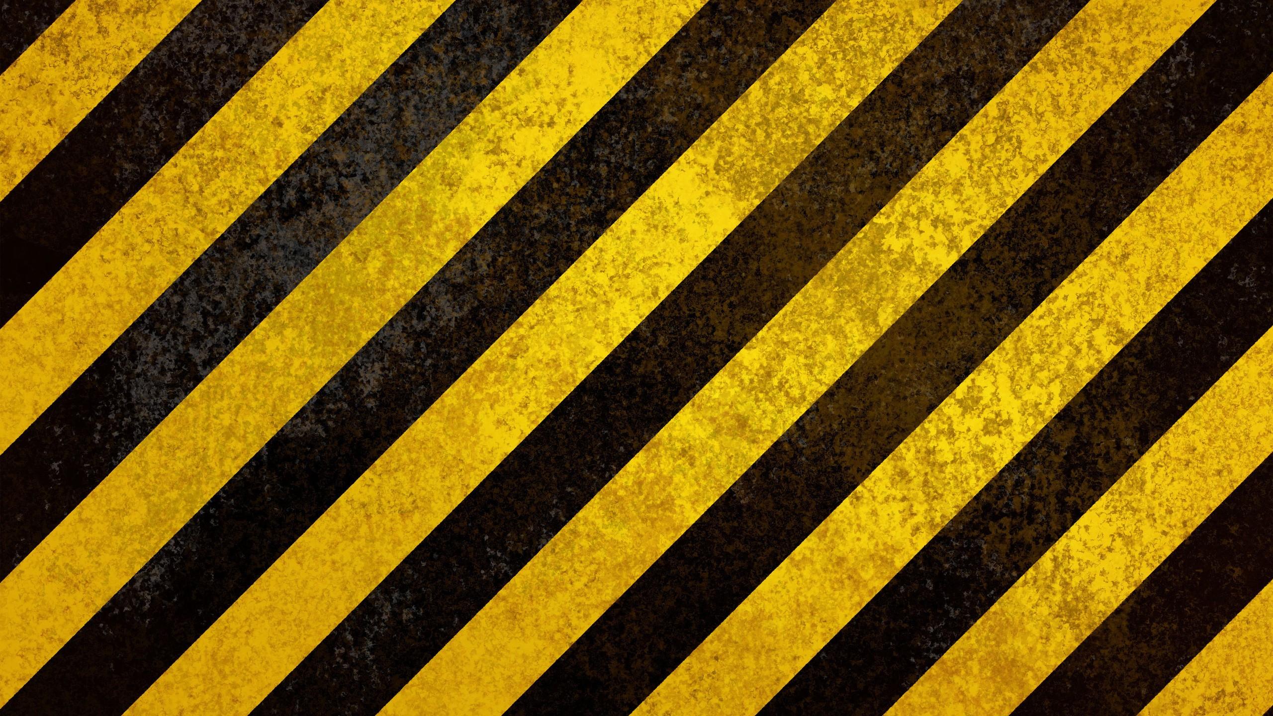 advertencia forex