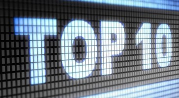 Top 10 Consejos Forex Trading para principiantes